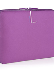 """Tucano 13""""/14"""" Protective Tablet Sleeves for Macbook Air Lenovo and Dell"""
