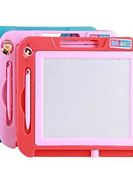 Children's Graffiti Painting Writing Board(Color Random)