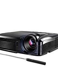 ejiale® SVGA 2 800 DLP-проектор интерактивная ж / доски проектор HDMI VGA (epd07e)