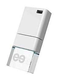 Muspal LEICE 32GB USB Flash Drive Pen Drive