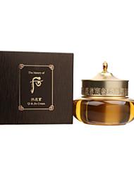 gongjinhyang oi&jin creme 50ml