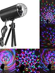 Lampe LED de Soirée LED AC , 110-220 V - LT