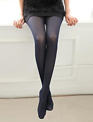 Hosiery Party/Casual Sexy Matching Cut Out Pantyhose(More Colors)