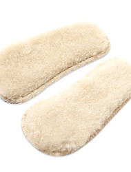 EVA Cushion Insoles For Kid Shoes One Pair