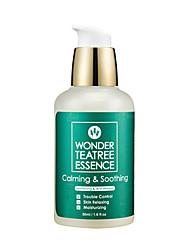 [Dran] maravilha cuidados acne tea tree essência