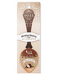 Etude House  Blending Sleeping Cream (SheaBetter) 6g