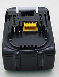 Makita 14.4v3.0a литий-ионный аккумулятор