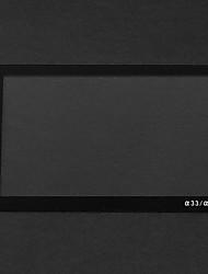 α33 / α55 LCD Screen Protector