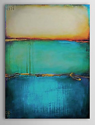 IARTS®Oil Painting Abstract 1303-AB0341 Hand-Painted Canvas