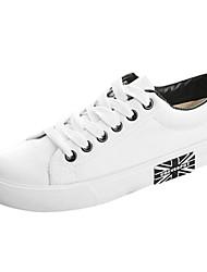 BOY - Sneakers alla moda - Comfort/Punta tonda - Tela