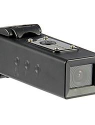 Outdoor-Sportarten Action Camcorder wasserdicht bis 10 Meter + Full HD 1920 * 1080p 30fps GoPro FPV
