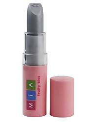 Lip Primer Wet Stick Moisture