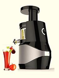 hanyou® extracteur de jus à basse vitesse avec moteur à courant alternatif pour les fruits et légumes