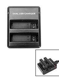 Gopro Accessories Charger / Cable/HDMI CableFor-Action Camera,Gopro Hero 5 / Gopro Hero 4 Other