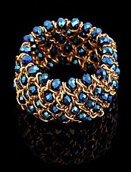 Crystal Popular  Bracelet