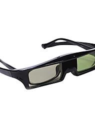 Zeco Proiettore DLP-link attivo otturatore occhiali 3d