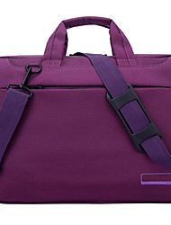 "leimande 14 borsa borsa del computer portatile a tracolla """