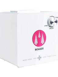 Air Purifier Negtive Ion Box