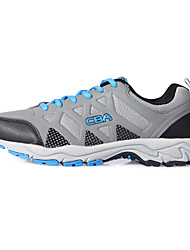 Hiking Shoes Men's Shoes Athletic Shoes Leatherette Shoes More Colors available