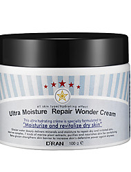 [Dran] reparação de ultra umidade maravilha creme