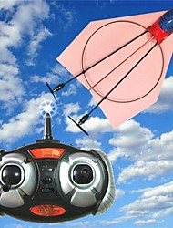 hm830 RC пульт дистанционного управления А4 самолет самолет 2,4 RTF