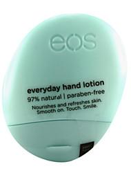 EOS  Nourish Hand Lotion 44ml