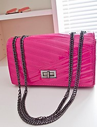 Women's fashion Clutches&Evening Bags