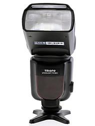 Flash Triopo TR-960II, per Canon, Nikon, Pentax Sigma