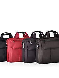 "Hosen 11"" Single-Shoulder Bags Laptop Cases for Thinkpad Asus HP and Acer"