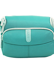 Kamlui 5088 For Samsung Nx2000 Nx1000 Nx3000 Camera Bag Lovely Girl Samsung Micro Camera Bag