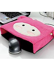 Yipintang Sheep Cartoon USB Warmer Mouse Hand Warmer