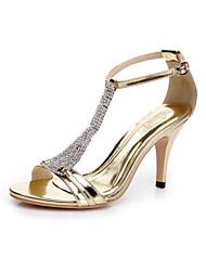 shoes saltos sandálias de salto stiletto casamento das mulheres mais cores disponíveis