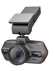 "2,7 ""110 degreehd1080p G-Sensor H.264 dvr Recorder Kamera st888"