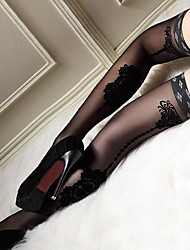 Women Thin Stockings , Others