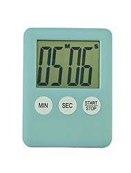 The Kitchen Timer Along The 59 Seconds Timer Countdown Timer 99 Points