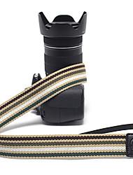 Camera Shoulder Neck Strap Anti-slip Belt CF-4