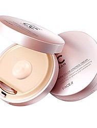 The Face Shop FACE IT AURA Color Control Cream SPF 30 PA++