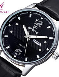 SKONE Brand Men Watches Luxury Casual Wristwatch For Men