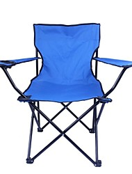 FlyTop ® Collapsible Folding Chair  FC1