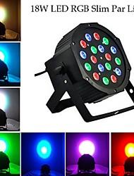 LED Bühnen Beleuchtung LED 110-220 V - LT