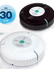 этаж авто пылесос робот микрофибры умный робот СС автоматический уборщик пыли 23см