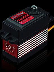 POWER HD-8305TG Servo Futaba