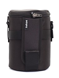 ForRoyal Lens Bag-160