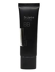 Dr. Jart +  Rejuvenating Beauty Balm SPF35 PA++ (SILVER LABEL)