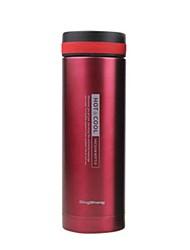 thermos tasse 300ml en acier inoxydable
