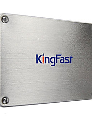 kingfast 2.5 512GB SATA3 unità pollici MLC SSD a stato solido per il computer portatile / desktop / tutto in un pc