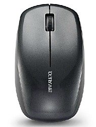 Beny T520  Wireless 2.4GHz Optical Mouse with Micro Nano Receiver DPI1000