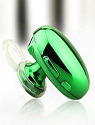 Generic Smallest Jewels Mini Wireless Bluetooth Hands Free Headset Headphone Earphone For Smartphone Mobile Cell Phone