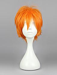 Haikyū!! Shōyō Hinata Cosplay Wig