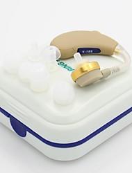 Axon V-185 BTE Hearing Aid